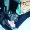 Julia: Dog sitter à Antibes et aux alentours