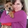 Jane: Jambo Janes Pet Services