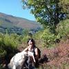 Fani: Cuidadora de mascotas en Oviedo , Asturias, España