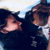 Laura: Laudog