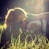 Juliana: ¡Cuido con mucho amor a tu mejor amigo!