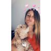 Karina: Amor y cuidado para tus mascotas