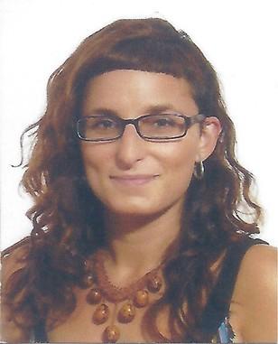 Profile foto judith