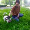 Elena : Cuidadora de perros en Hortaleza