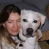 Sandrine: Famille d'accueil