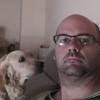 David: Cuidador y apasionado de los perros