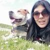 Ainhoa: ¡¡Cuidadora de mascotas en el gran Bilbao!!