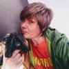 Laura: Cuidador de perros en Parla
