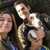 Valentina: Doggy lovers!!! Dueños de Bandido