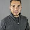 Victor Jose : Cuidador de tu mejor amigo
