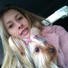 Diana: Paseador de perros por el palacio de hielo