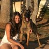 Maria: La mejores vacaciones para tu perr@