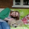 Hannah: Super Fluffy Animals