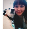 Elly: Dog sitter/walker in Haringey