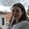 Lucie: Promenades, câlins, jeux...