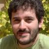 Nicolás: Segona Llar - Masía en el bosque de la Garrotxa