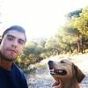 Pascual : Segundo hogar para tu mascota