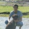 Carlos: Paseo cualquier tipo de perros en Segovia