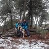 Carmen: Alojamiento canino ¡¡Cuidados como en su propia casa!! 🐶❤
