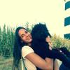 Lucía : Cuidare de tu perro como si fuera el mío ❤️