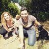 Raúl: AdoptAventureros #compotaDuna