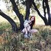 Alejandra: Paseos, cuidado y educación canina