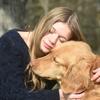 Ayla: Dogwalker à Toulouse