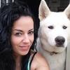 Sonia: Diversión garantizada para tu perrito