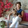 Mª Rosario ( Charo) : Cuidadora de perros en Betanzos ( A Coruña)