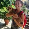 Noelia: Guarderia de día ☀️ alojamiento 🏠 y paseo de perritos 🐕🏃🏼♀️