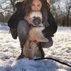 Sandrine: Votre animal sera comme à la maison