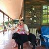 Fernanda: Amor por perros y mucha diversión en Santa Cristina D'aro