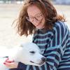 Mariña: Paseadora y amante de perros en Vilagarcía de Arousa
