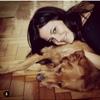 Fernanda : La mejor tía de los perros 🐶