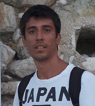 Profile 12