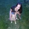 Eva: Plein de câlins pour votre chien