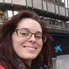 Elisabeth : Pamplona y alrededores