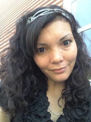 Profile 2012 06 02 17.24.26 1