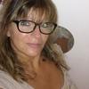 Giuseppina: Dog sister Villefontaine