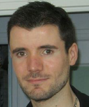 Profile david dada