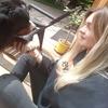Elodie: Amie des animaux