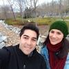 Vanessa Y Leandro: El mejor lugar para tu mascota