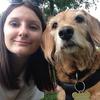 Annabelle: Garde de chien