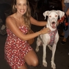 Samantha : Dogsister