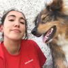 Carmen: El edén de los perros, se sentirán como en su casa