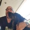 Alberto: Cuidador y paseador de perros en Boadilla