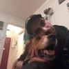 Mickaël: Sortie promenade chiens chats et NAC