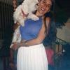 Daniela: Lo que tu mascota necesita, justo aquí! Cuidados, amor y comprensión..