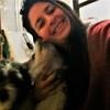 Daniela: Paseo perros en Palma de Mallorca!
