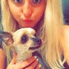 Elise: Dogsitter